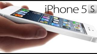 Official iPhone 5S Promo Video Release in June 2013