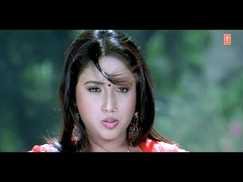 Saniya Mirza Cut Nathuniyan - Bhojpuri Video Song By Pawan Singh...