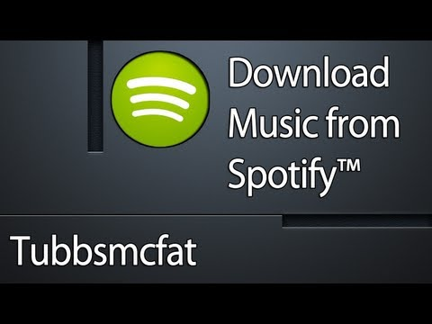 Is Spotify Legal? Find the Answer Here - iMusic