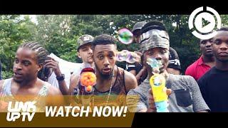 Timbo - Astalavista (Music Video)   @TimboSTP   Link Up TV