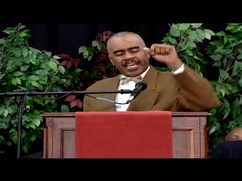 Pastor Gino Jennings Truth of God Broadcast 1023-1024 Essington PA Raw Footage!