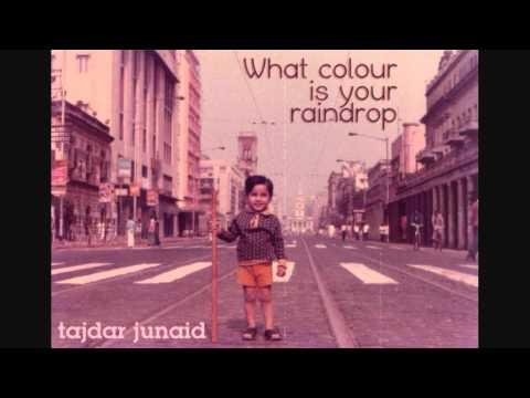 Tajdar Junaid - Dastaan