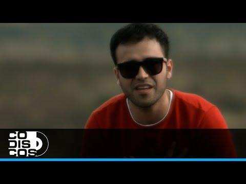 0 - Ancizar - Nada (Official Video)
