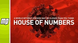 Debunking the AIDS Denialist Movie House of Numbers - FULL VIDEO