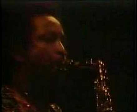 Earth, Wind & Fire - Reasons