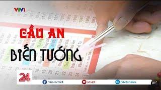 Tiêu Điểm: Cầu an biến tướng làm méo mó văn hóa Việt | VTV24