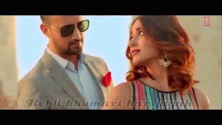 Phele dafa whatsapp status video song Atif aslam I