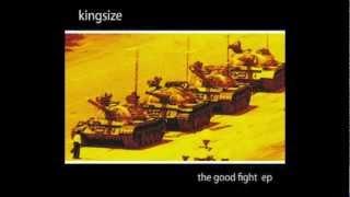 Watch Kingsize 536 video