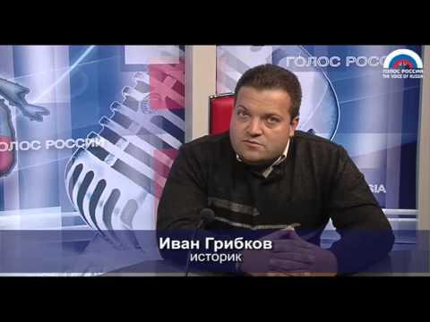 Оккупация Молдавии в годы Великой Отечественной войны