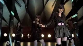 Download lagu stone cold / FictionJunction  PV
