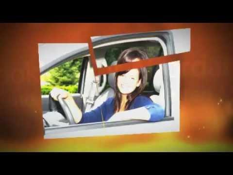 Auto Insurance Warren MI | (586) 799-3149 | Lifetime Insurance Services