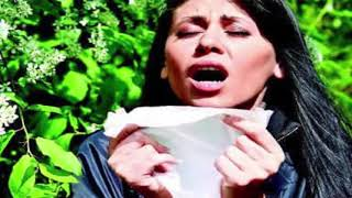 Tips to sneeze proof your life - Health Report (HD)