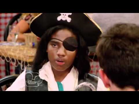 Watch PrankStars Season 1 Episode 3 -