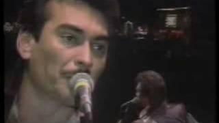 Vídeo 86 de Los Tigres del Norte