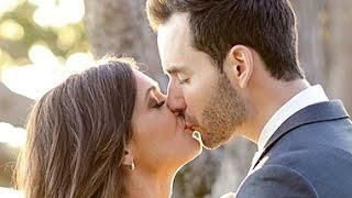 video Desiree Hartsock and Chris Siegfried Wedding Desiree Hartsock and Chris Siegfried engaged | Bachelorette star Desiree Hartsock married Chris Siegfried Kisses Desiree Hartsock Bachelorette,...
