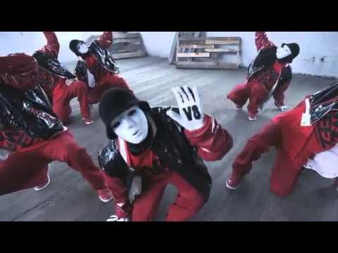 хип хоп!!! чемпионы мира! Танцы!!!!