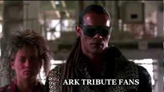 Jean Claude Van Damme _  Tribute Fans Cyborg  ( 1080 P )