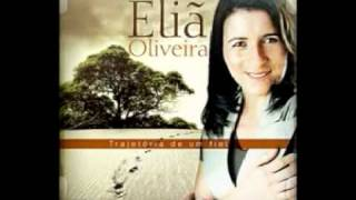 Vídeo 63 de Eliã Oliveira