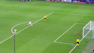 Real Madrid CHAMPIONS League WINNERS 2016 Penalty Shoot Out Real vs Atletico mp4