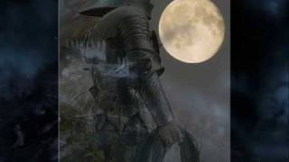 Watch Rick Wakeman Guinevere video