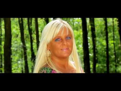 Colinda - Als je terug kwam uit de kroeg (officiële videoclip 2013)