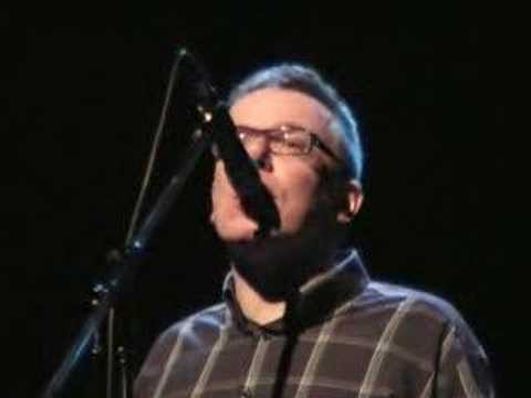 The Proclaimers - Sunshine On Leith Music Videos