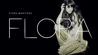 Flora Martínez -