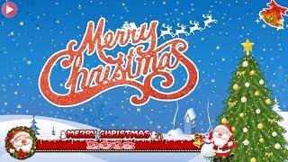 Nhạc Giáng Sinh Hay Nhất 2017 - Nhạc Noel 2017 | Liên Khúc Giáng Sinh