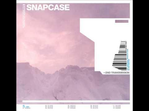 Snapcase - New Kata
