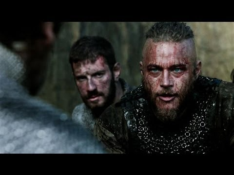 Vikings Episode 7 Review -
