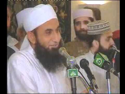 Shaikh Abdul Rahman Sudais With Mulana Tariq Jamel In Panjab House Islamabad Pakistan 1427 2006 video