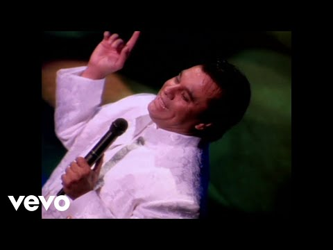 Juan Gabriel - Asi Fue Music Videos