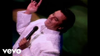 Download Lagu Juan Gabriel - Así Fue (En Vivo [Desde el Instituto Nacional de Bellas Artes]) Gratis STAFABAND