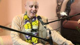 "2011.10.05. Kirtan ""Perfect Relationships Perfect Krishna Consciousness"" part2 SDA - Riga, Latvia"