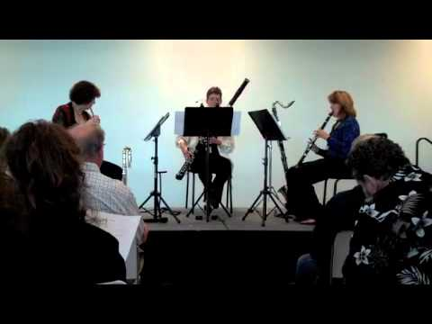Menage a Trio - Movt.1.Seaside Sarabande.m4v