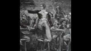 Placido Domingo Joan Sutherland 34 Le Contes D 39 Hoffman 34