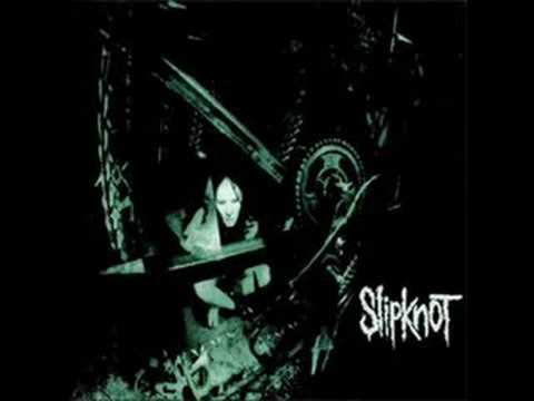 Slipknot - Confessions