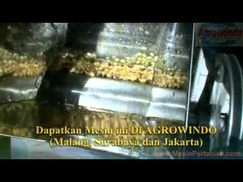 DPR Panggil Kapolri Terkait Pemindahan Kedelai di Surabaya