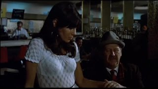 Funny Old Men in the classic Bar Scene from Deranged