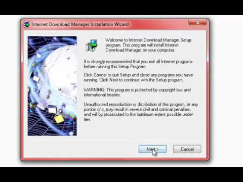 ★★Download Internet Download Manager Full Version Free★★ Music Videos