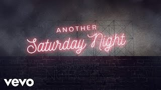 Watch Sam Cooke Another Saturday Night video
