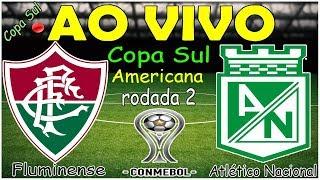 INTERNACIONAL X PAYSANDU AO VIVO COPA DO BRASIL 2019 JOGO DE IDA NARRAO