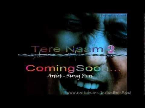 tere naam 2 Salman Khan *EXCLUSIVE 2012* HD