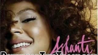 Watch Ashanti Buck 3000 (Skit) video