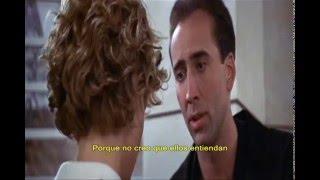 Un Ángel Enamorado Subtitulado