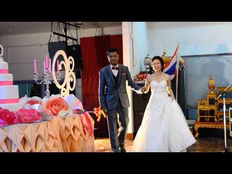 Video2mp3: Convert NowVideo2mp3: Convert Now HQ Wedding Video Cinema 18-3-2016 (HD)
