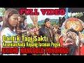 KUDA KEPANG Jaranan Pegon Kridho Manggolo Truneng Ponorogo MP3