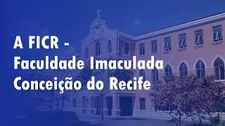 Institucional FICR