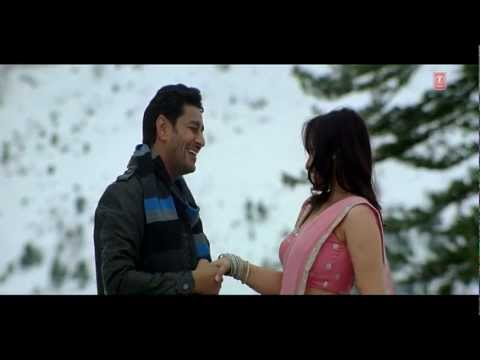 Haal Oye Rabba | Harbhajan Mann | Yaara O Dildara video