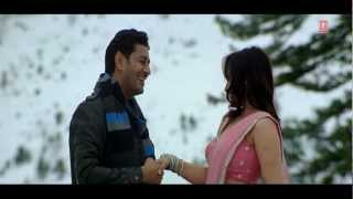 download lagu Haal Oye Rabba  Harbhajan Mann  Yaara O gratis